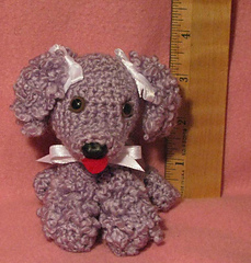 Bitty_poodle_front_small
