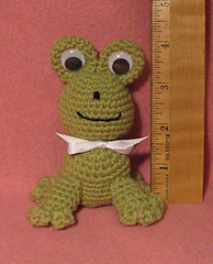 Frog_front_small