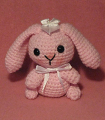 Bitty_bunny_front_small