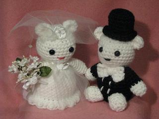 Bride-groom_2_small2