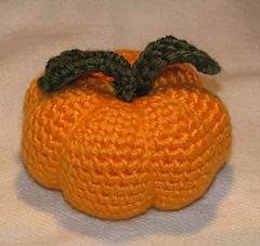 Pumpkin_side_small