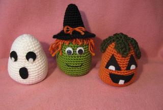 Halloween_trio2_small2