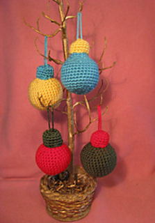 Ornaments1_small2