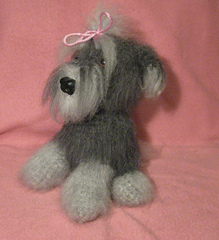 Yorkie_side_2_small