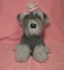 Yorkie_front_small
