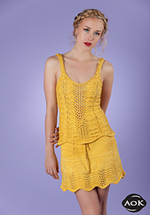 Sunflowerscami1_small_best_fit