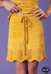 Sunflowersskirt2_small_best_fit