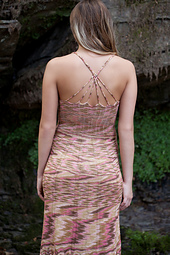 _mg_4772_small_best_fit
