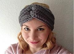 Turban_headband_small