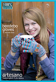 Beedebo-gloves_small2
