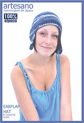 Earflap-hat-1_small_best_fit