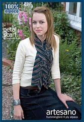 Petal-scarf_small_best_fit