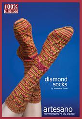 Diamond-socks_small_best_fit