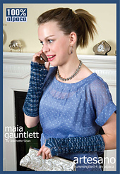 Maia-gauntlet_small_best_fit