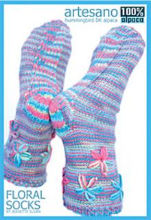 Floral-socks-2-1_small2