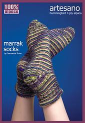Marrack-socks-main_small_best_fit