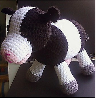 Cow_crop_small2