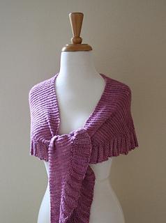 Garter_stitch_scarf_small2