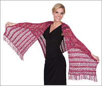 Shawl_photo_small_best_fit
