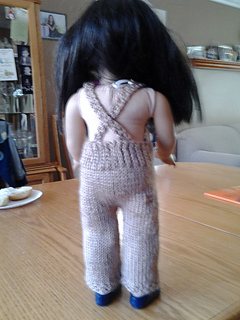 Knitted_overalls_for_american_girl_doll__back_small2
