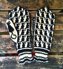 Catmitts01_small