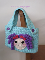 Lalaloopsy-purse-w1_small