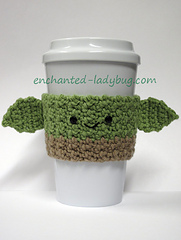 Crochet-yoda-cozy-w_small