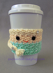 Crochet-elsa-cozy-w_small