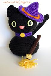 Crochet-halloween-cat-2w_small_best_fit