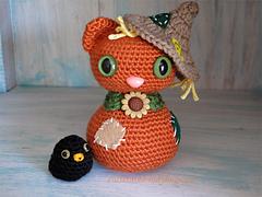 Crochet-scarecrow-cat-6-w_small