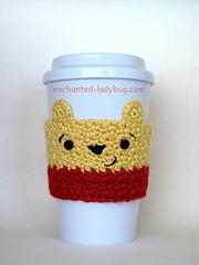 Crochet-winnie-the-pooh-cozy-w_small