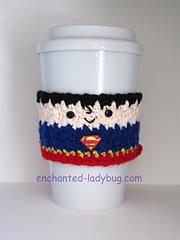 Superman-cozy-4w_small