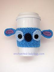 Crochet-stitch-cozy-2w_small