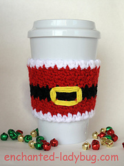 Crochet-santa-claus-cozy-w_small
