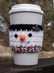 Snowman-cozy-w1_small