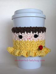 Crochet-belle-cozy-w_small