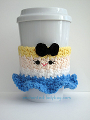 Crochet-alice-cozy-w_small
