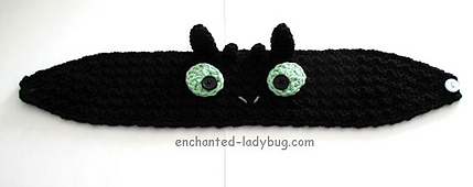 Toothless-headband-w3_small_best_fit
