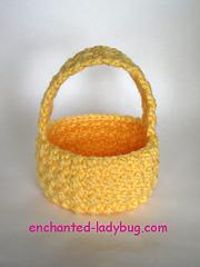 Crochet-easter-basket-w_small