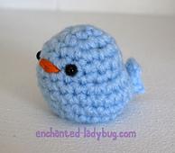 Blue-amigurumi-chick-w2_small_best_fit