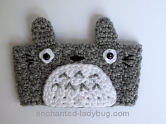 Crochet-totoro-cozy-w2_small