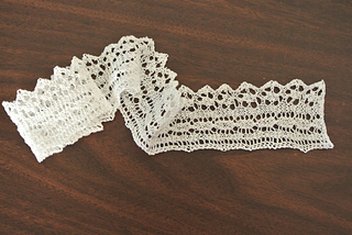 Lace__2__small2