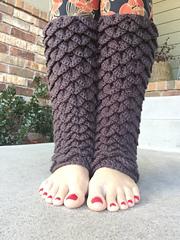 Leggings5_small