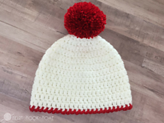 Red_hat_small