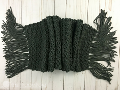 Mend_scarf_small