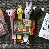 Bookmarks_small_best_fit