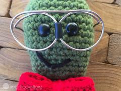 Bookworm_glasses_small