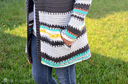 Painted_canyon_cardigan_pockets_small_best_fit