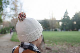 Prairie_grass_hat_small2