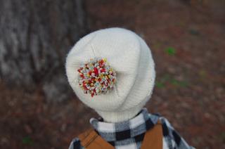 Prairie_grass_hat-5_small2